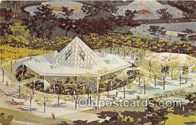 chs000161 - Churches Vintage Postcard
