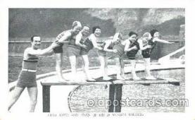 cir003067 - Fred Roper's Wonderful Midgets, Smallest Person, Midget, Dwarf,  Circus Postcard Post Card