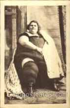 cir004059 - Heaviest Person