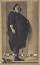 Diego Valasquez