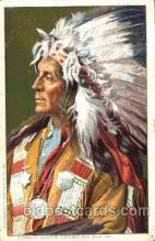 cir005037 - Buffalo Bill Wild West