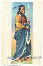 cir005052 - Buffalo Bill Wild West