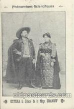 Gypska & Oranoff