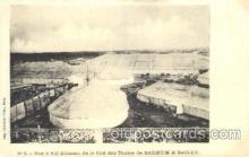 cir006182 - Barnum and Bailey Circus Circus Postcard Post Card