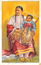 cir101201 - Circus Post Cards