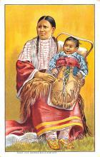 cir101301 - Circus Post Cards