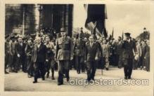civ001073 - Liberation de paris Military, War, Postcard Post Card