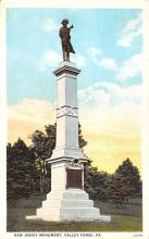 civ002085 - Civil War Post Card Old Vintage Antique Postcard