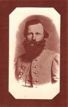 civ002131 - Civil War Post Card Old Vintage Antique Postcard