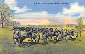 civ002153 - Civil War Post Card Old Vintage Antique Postcard
