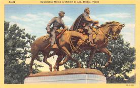civ002305 - Civil War Post Card Old Vintage Antique Postcard