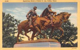 civ002375 - Civil War Post Card Old Vintage Antique Postcard