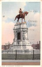 civ002435 - Civil War Post Card Old Vintage Antique Postcard