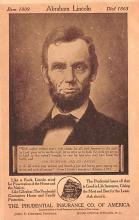 civ002533 - Civil War Post Card Old Vintage Antique Postcard