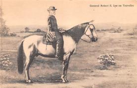 civ002645 - Civil War Post Card Old Vintage Antique Postcard