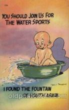 com001080 - Comic, Comedy, Comical Postcard Post Card