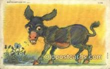 com100255 - Comic Comical Postcard Post Card Old Vintage Antique