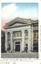 National Commercial Bank, Albany, NY USA