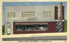 dgs001013 - Bause's