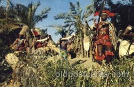 Jungle Drums Beat - Natives Chant