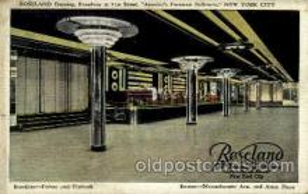 dnc001026 - Dance, Dancing Postcard Post Card