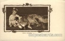 dog100065 - Dog, Dogs, Postcard Post Card