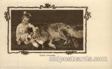 dog100174 - Dog, Dogs, Postcard Post Card