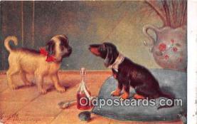 dog200223