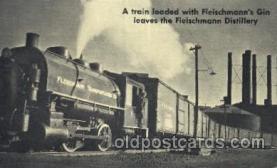 drk001015 - Drinking, Postcard Post Card