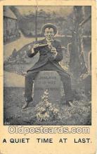 drk001181 - Postcards Post Cards Old Vintage Antique