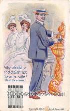 drk001182 - Postcards Post Cards Old Vintage Antique