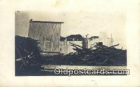 dst001044 - Chartsworth, IL, USA Postcard Post Cards Old Vintage Antique