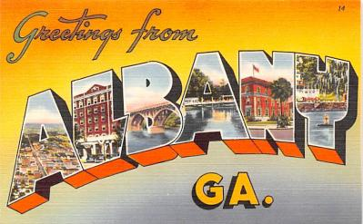 eyy000881 - Post Card Old Vintage Antique