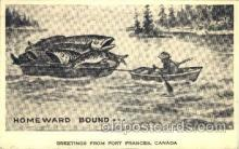 exa000110 - Greetings from Fort Frances, Canada