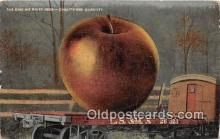 exa002302 - Postcards Post Cards Old Vintage Antique