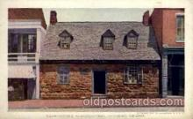 exp040032 - Jamestown Exposition 1907, Near Norfolk, Virginia, USA Postcard Post Card