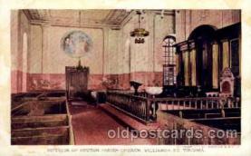 exp040033 - Jamestown Exposition 1907, Near Norfolk, Virginia, USA Postcard Post Card