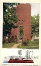exp040046 - Jamestown Exposition 1907, Near Norfolk, Virginia, USA Postcard Post Card