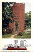 exp040054 - Jamestown Exposition 1907, Near Norfolk, Virginia, USA Postcard Post Card