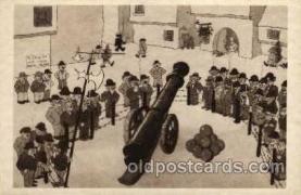 exp100008 - Chicago Worlds Fair Exposition 1933 - 1934, Postcard Post Card