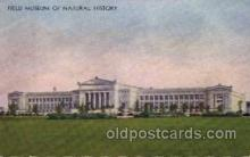 exp100068 - Chicago Worlds Fair Exposition 1933 - 1934, Postcard Post Card