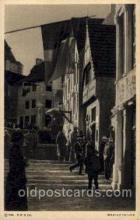 exp100098 - Chicago Worlds Fair Exposition 1933 - 1934, Postcard Post Card
