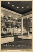 exp100105 - Chicago Worlds Fair Exposition 1933 - 1934, Postcard Post Card