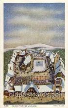 exp100107 - Chicago Worlds Fair Exposition 1933 - 1934, Postcard Post Card