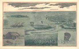 exp100176 - 1933 Chicago, Illinois USA Worlds Fair Exposition Postcard Post Card