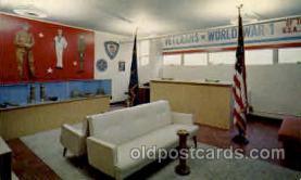 exp160014 - Seatle Washington Worlds Fair 1962, Exposition, Postcard Post Card