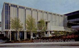 exp160052 - Seatle Washington Worlds Fair 1962, Exposition, Postcard Post Card