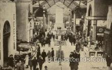 exp200021 - The palace of industry, Campbell Gray British Empire Exhibition 1924