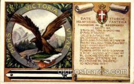 exp200051 - Mors Victoria Vitae