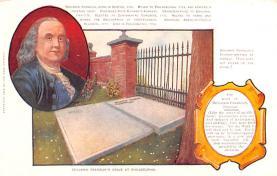 eyy0001097 - Post Card Old Vintage Antique